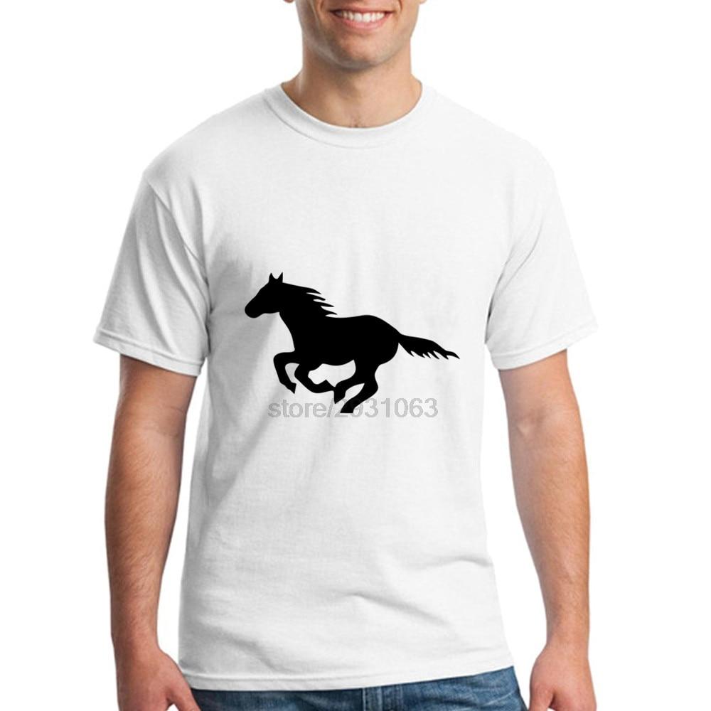 Online Get Cheap Mustang Shirts -Aliexpress.com | Alibaba Group