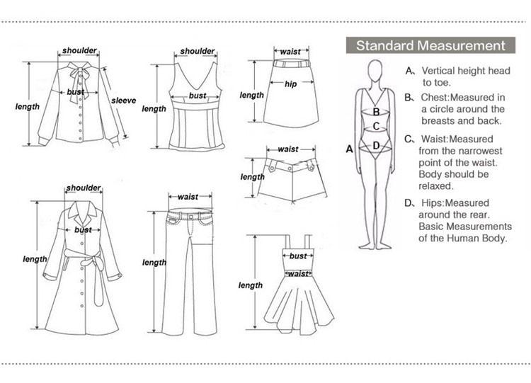HTB1EvmJLFXXXXbEXVXXq6xXFXXXU - Glossy Shorts Slim Sexy Short Cotton Elastic High Waist Shorts For Women PTC 181