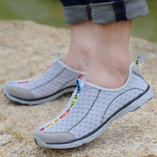 2016 fashion new women casual mesh shoes women shoes Breathable cozy women shoes