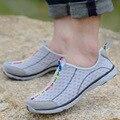 2016 moda nuevo de las mujeres de las mujeres zapatos Transpirables zapatos ocasionales del acoplamiento mujeres acogedoras zapatos