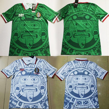 8bbad9d718d CPI TOP 1998 Mexico Limited retro Commemorative Edition shirt size S-2XL  faster about
