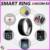 Anel r3 jakcom inteligente venda quente na tv portatil rádio portátil de áudio & vídeo como o rádio do vintage rádio fm usb