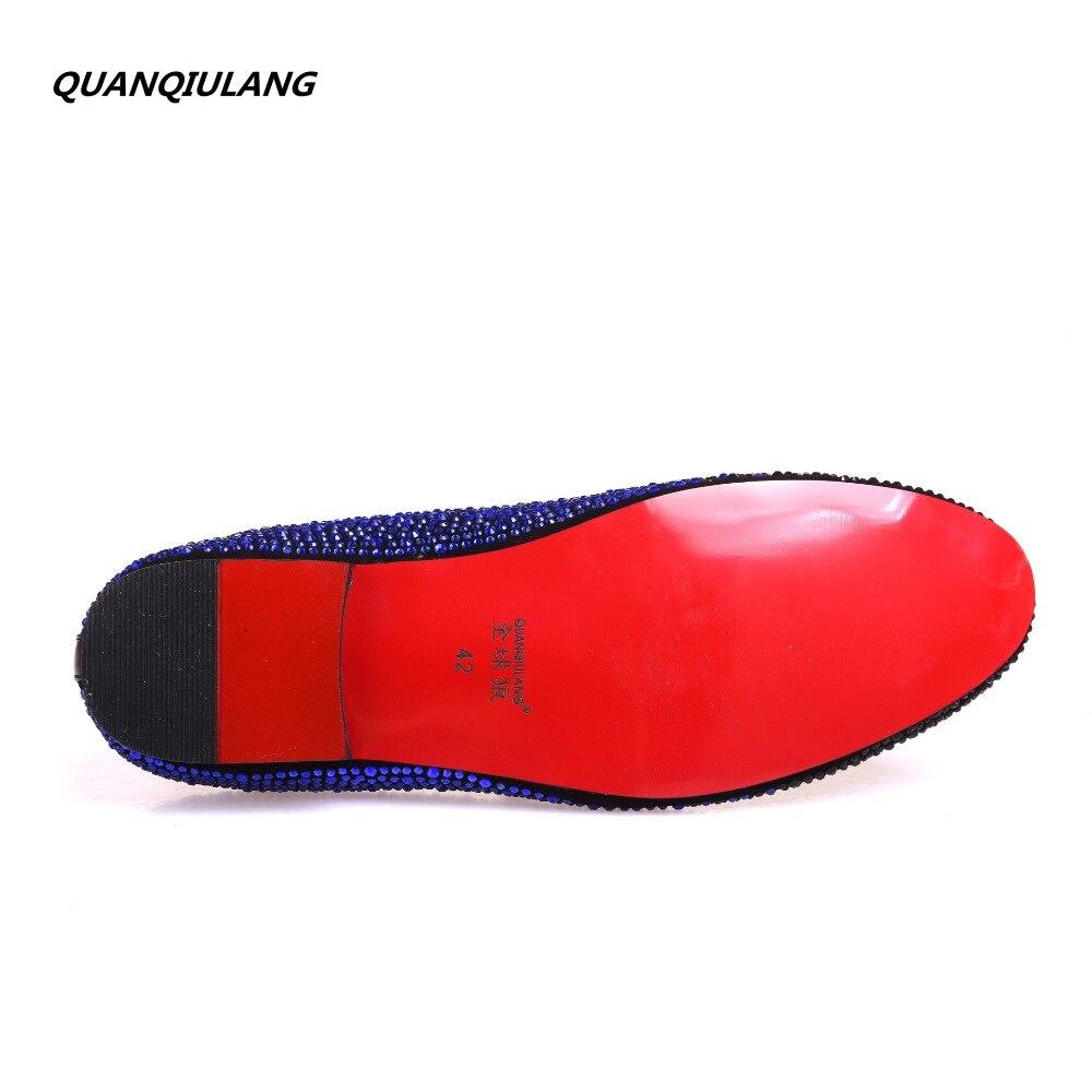 Automne nouveau Martin bottes version coréenne de la tendance rétro sauvage décontracté chaussures hautes hommes toile marée chaussures - 6
