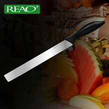 Germany imported fruits grade stainless steel  Kitchen Knives Cooking Tools fruit knife genuine free shipping