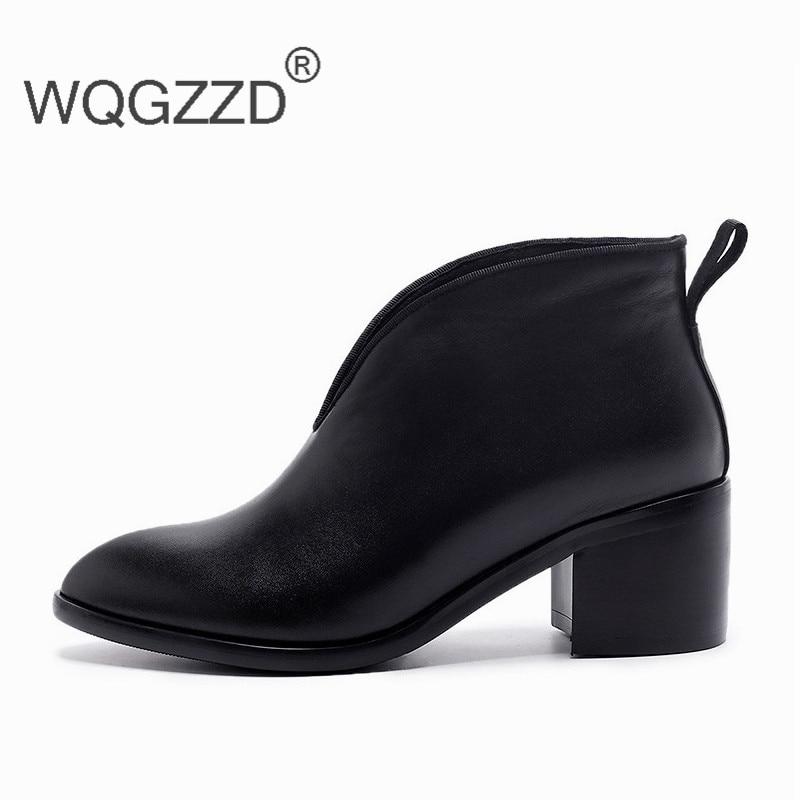 85e16695d 2018-marca-de -lujo-zapatos-mujer-tobillo-botas-Mujer-Zapatos-Casual-Natural-cuero-cuadrado- tacones-Oto.jpg