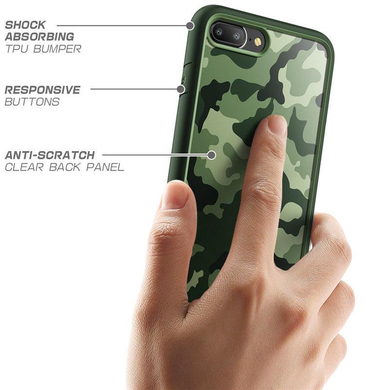 camo-green-5