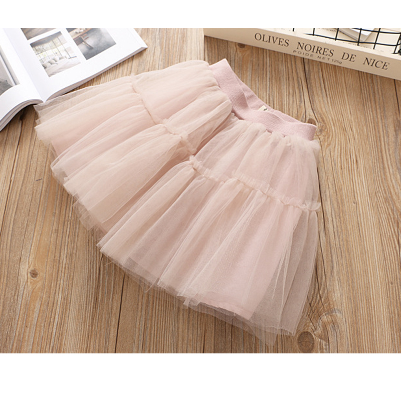 956797a21da Aliexpress.com   Buy Humor Bear Baby Girls Clothes 2018 Summer Brand Dew  shoulder Design Girls Clothing Sets Baby Clothes Girl Tops+skirt 2 6Y from  Reliable ...