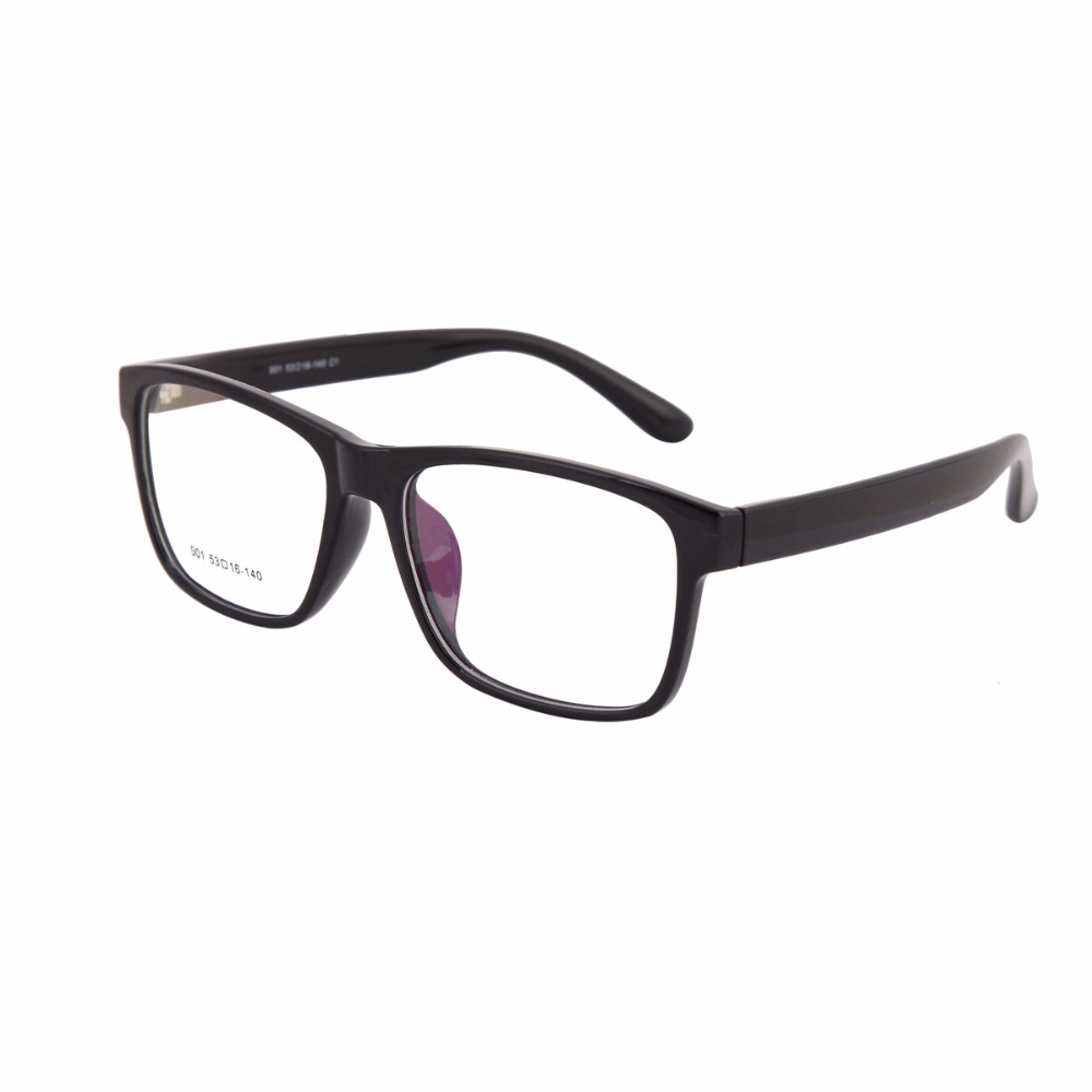 southern seas distance myopia shortsighted glasses 050 to 60 frames mens womens