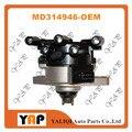 NEW Distributor FOR FITMITSUBISHI Pajero L200 L300 L400 V11 V31 V11W V31W PD4W PA4W PB3W 4G63 4G64 2.0L MD314946 1995-1997