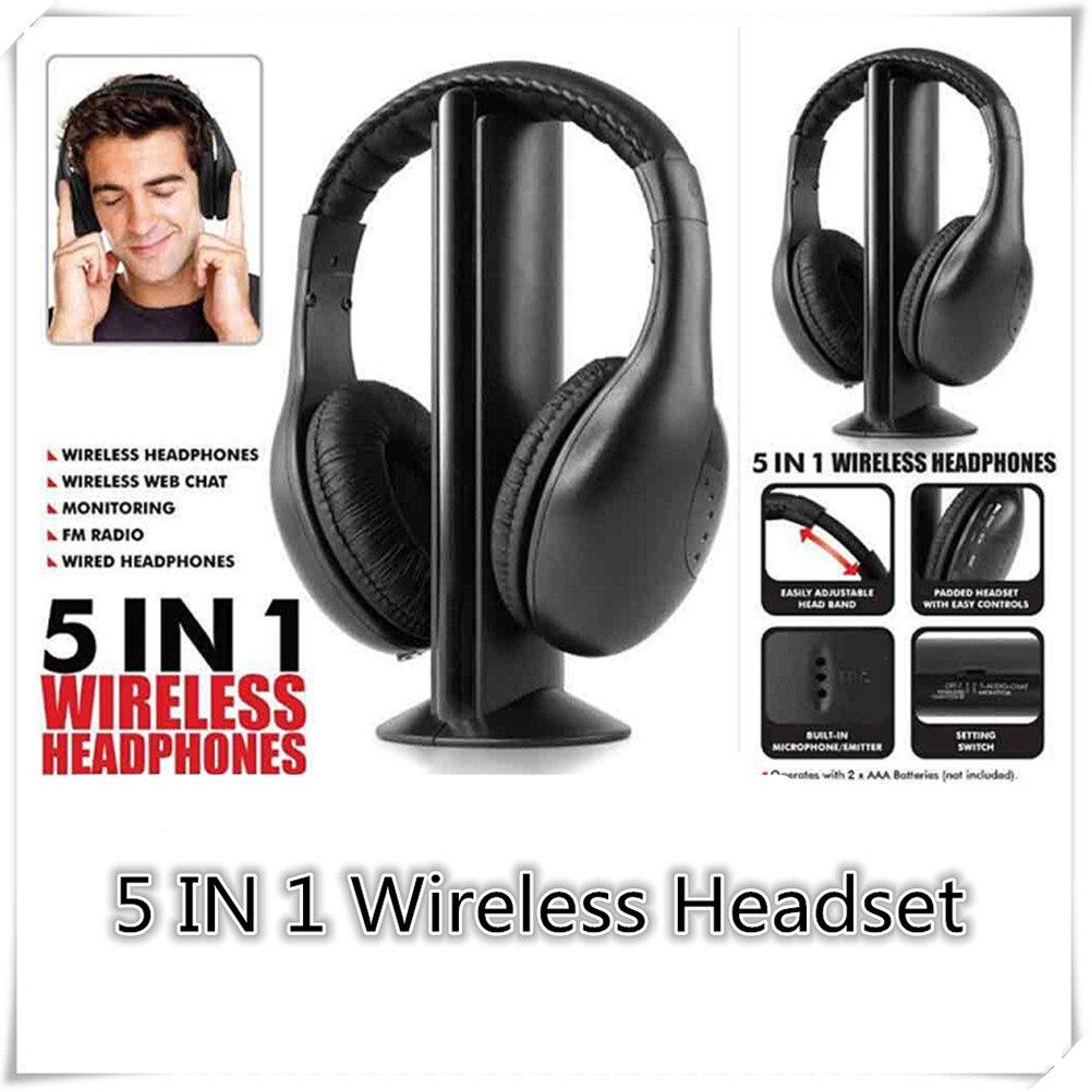 Buying Novelty Travel Portable On-Ear Foldable Headphones Hello My Name Is Sa-Sh - Samantha Hello My Name Is