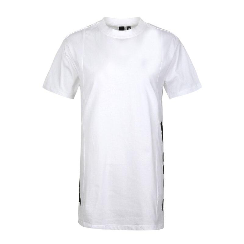 Cheap Camisetas de skate