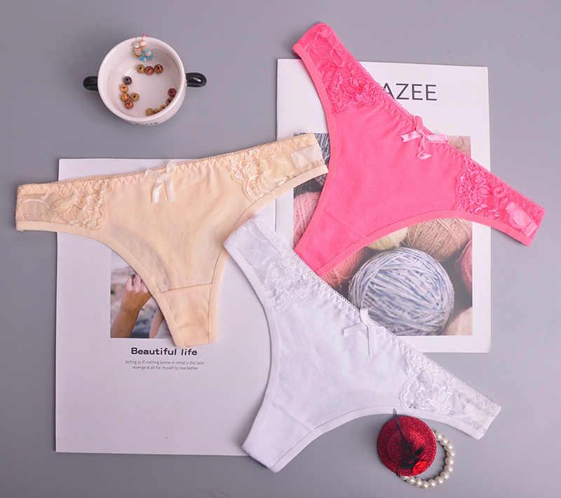 Big size one size xl-xxxl kobiety stringi sexy bielizna damska majtki bielizna spodnie stringi intimatewear 1 sztuk/partia 87281