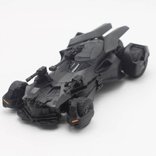 Buy a gift Batmobile Justice league Batman car RC car Toy