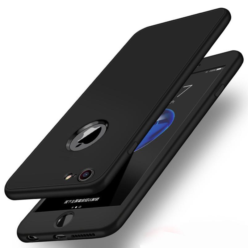 phone case (15)