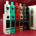 100% Original Joyetech eVic VTwo Mini with TRON -S 75W Out Put Kit Colorful VS Joyetech Evic Mini Kit Evic Mini mod
