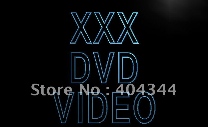 Online Buy Wholesale dvd video film from China dvd video film ...