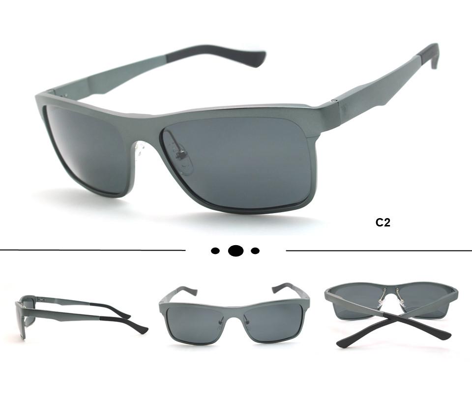 CS2311--C2-gun-gray lens