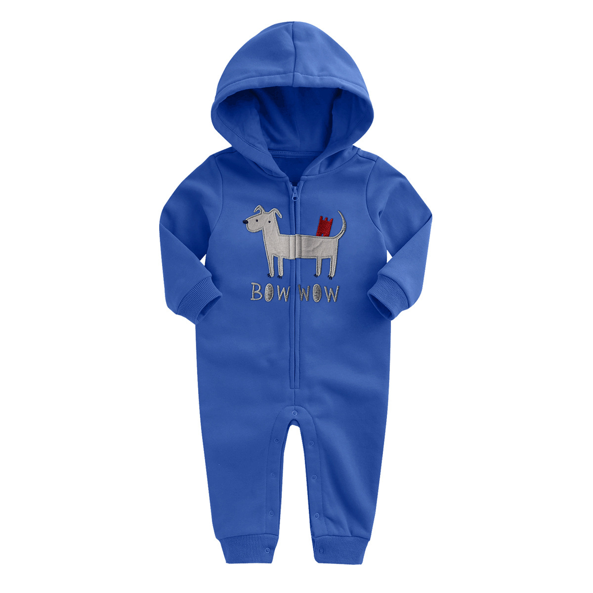 Orangemom official store Baby Boy Clothes and girl baby clothing ...