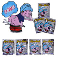 Smelly fart bomb whole package fools tricky toys