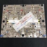 BLF878 blf878 BLF 878 [используются ПХБ] Высокое качество, используемых товары Оригинальный транзистор