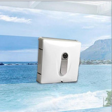 window cleaning robot free shipping to Turkey and Israel
