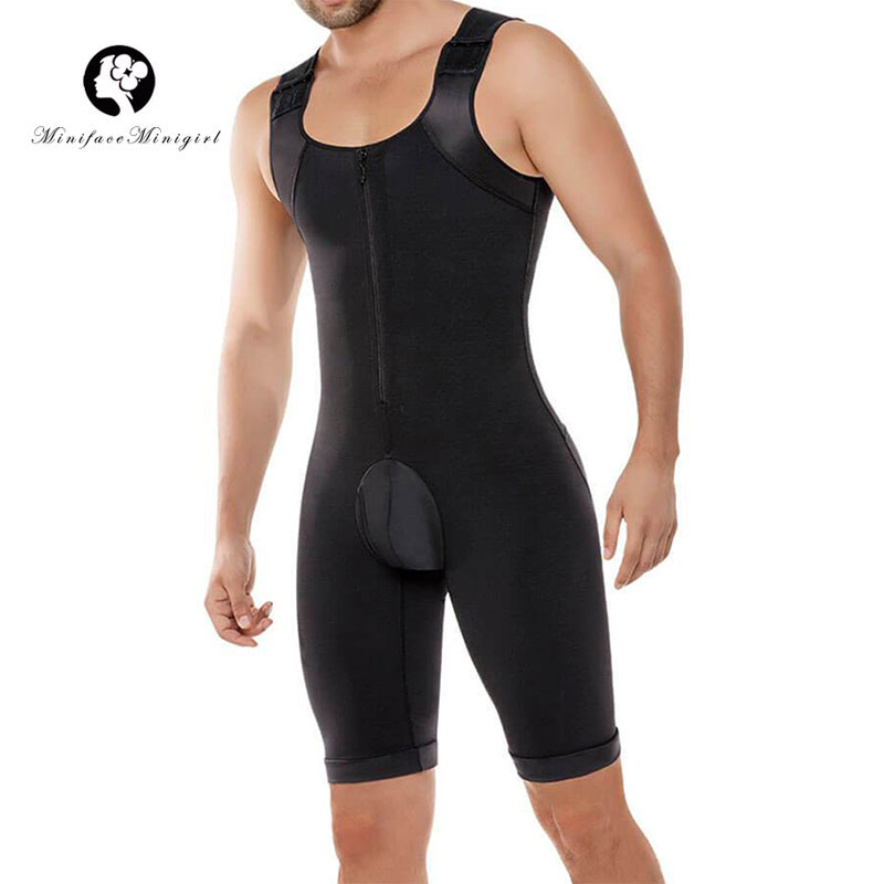 where to buy mens shapewear compression garments for men