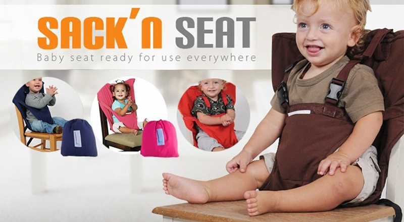 Baby-Chair-Portable-Safety-Brand-Infant-Seat-Belts-Belt-Folding-Dining-Feeding-Kids-Product-Dining-Lunch-Harness-Child-Chair-B0029 (16)