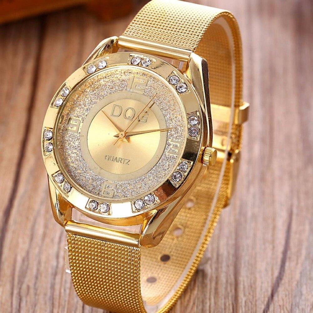 Продам часы срочно золотые телефон купить в город ломбарде