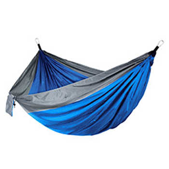 Portable Swing Chair Hangmat Single Double Hammock Adult Outdoor Backpacking Travel Survival Hunting Sleeping Bed - DISCOUNT ITEM  34 OFF Furniture