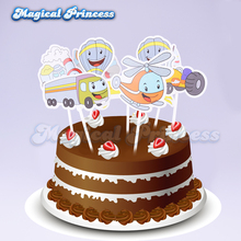 Buy airplane birthday cake and get free shipping on AliExpresscom