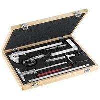 FACOM 809. J2 Metrology der cash box/control 8 Werkzeuge-in Werkzeugschränke aus Werkzeug bei