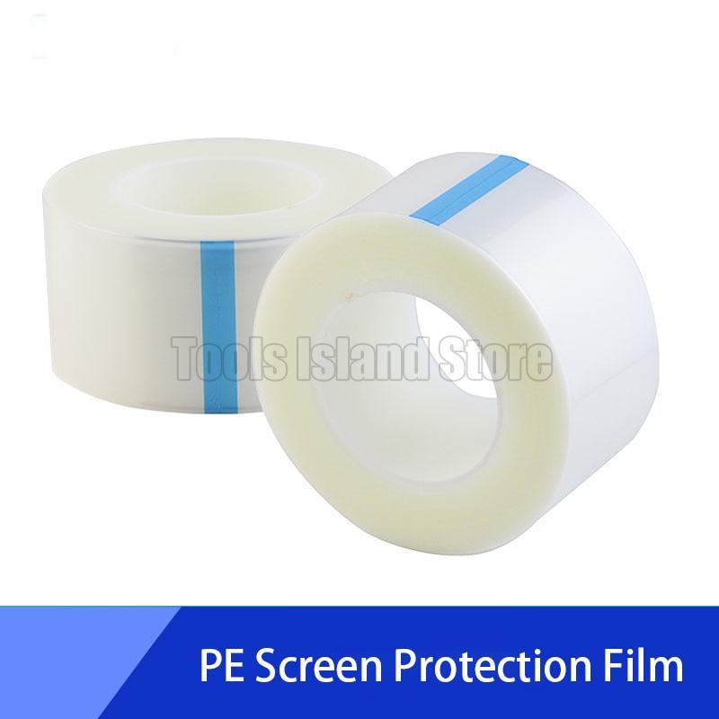 10mm Tape Adhesive Glue For Galaxy Tab Surface iPad 2 3 Pro Screen Repair