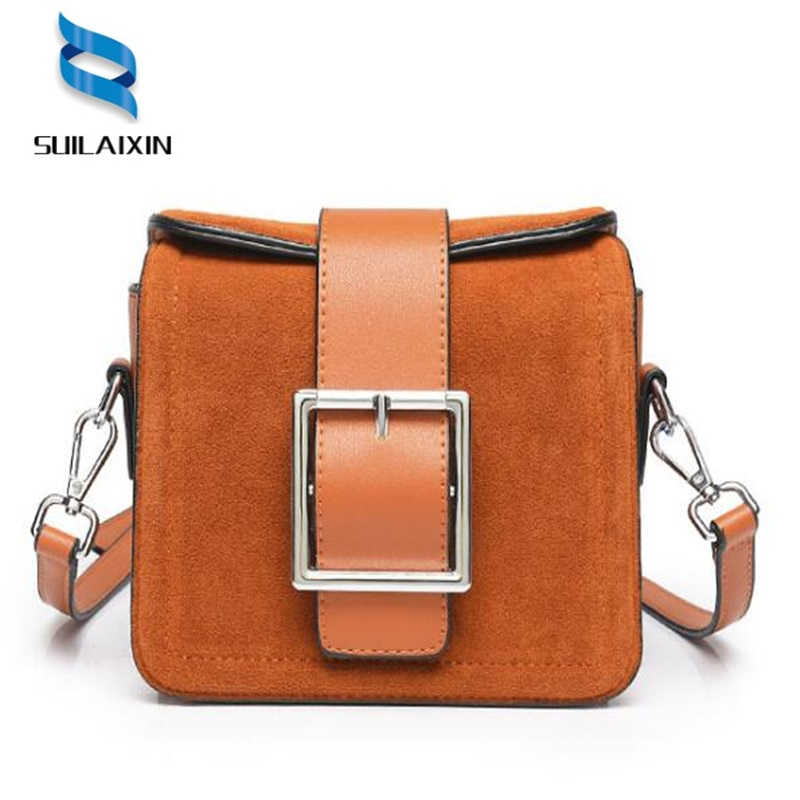 women suede scrub crossbody bag brand designer small bags for ladies vintage flap messenger bag bolsa feminina high quality vogue star women bag for women messenger bags bolsa feminina women s pouch brand handbag ladies high quality girl s bag yb40 422