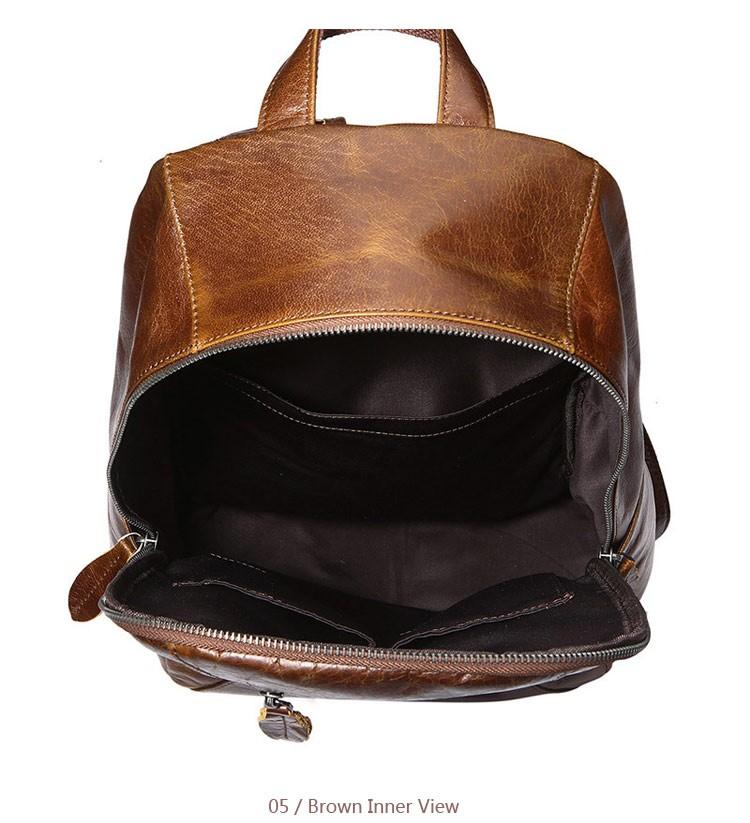 women-backpacks_08