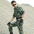 Uniforme militar Del Ejército Establece Tatico Militar de Camuflaje Al Aire Libre CS Uniforme de Combate Multicam Camuflaje Chaqueta Y Pantalón Para Los Hombres