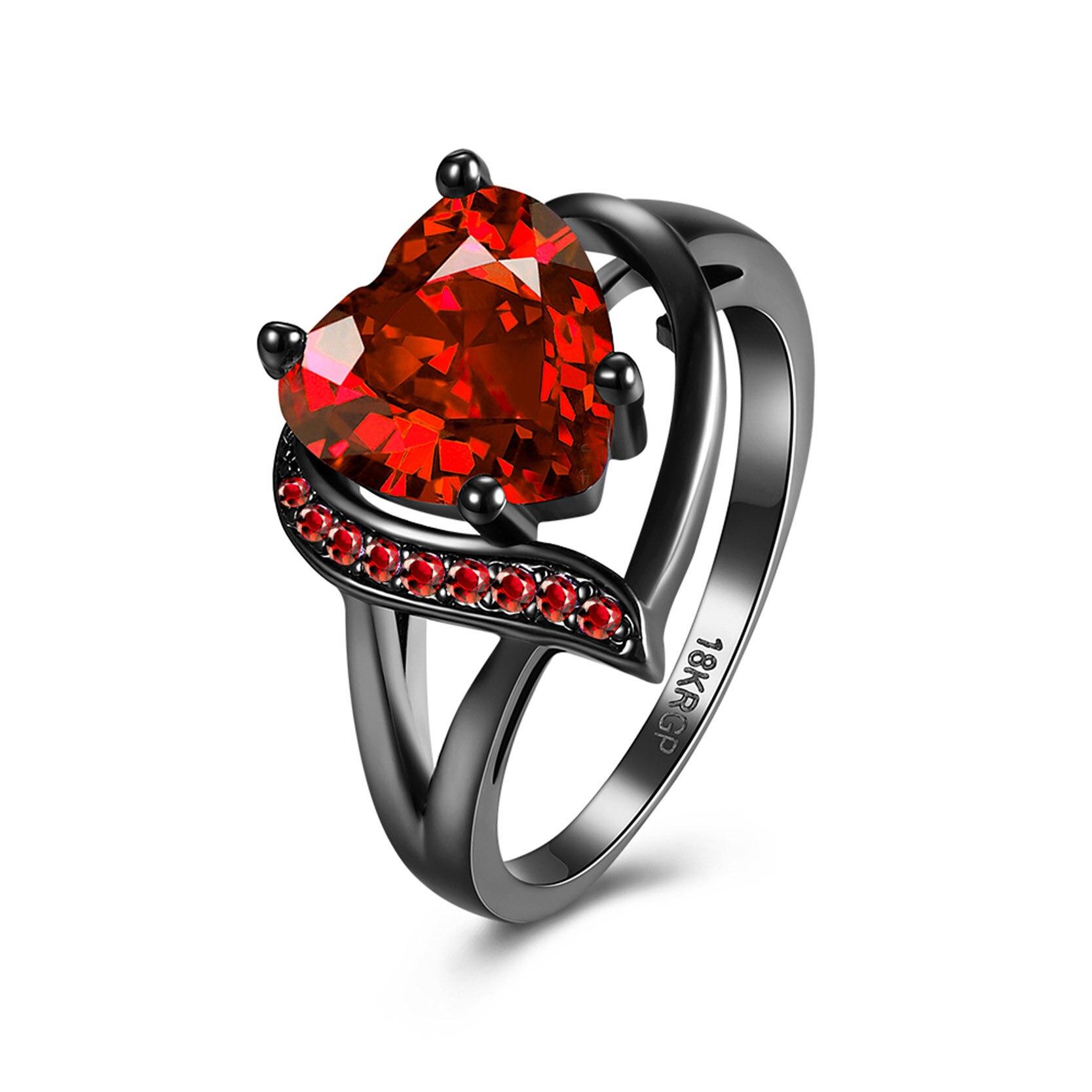 vintage wedding ring buy wedding rings rose gold vintage wedding rings