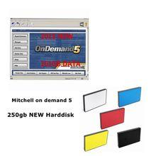 Mitchell auto repair software 2017 latest version auto data information mitchell on demand 5 software mitchell ondemand 2015 HDD стоимость