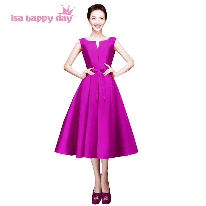 ᗛDulce dieciséis vestidos de fiesta especial tamaño 8 para ...