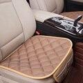 Tampa do carro tampa de Assento para a cadeira de escritório Assento de Carro Auto acessórios Do Carro styling