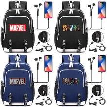 99941d2d0ab Compra iron man backpack y disfruta del envío gratuito en AliExpress.com -  página iron man backpack