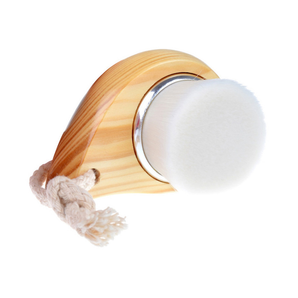 new-soft-mild-fiber-facial-wash-brush-fontbcomma-b-font-shape-face-deep-cleansing-clean-wash-pore-ca