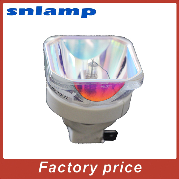 Original High quality bare Bulb Projector lamp /Bulb SP-LAMP-080 for IN5132 IN5134 IN5135 compatible bare projector lamp bulb r9832775 nsha350 for barco phwu 81b phwx 81b phxg 91b