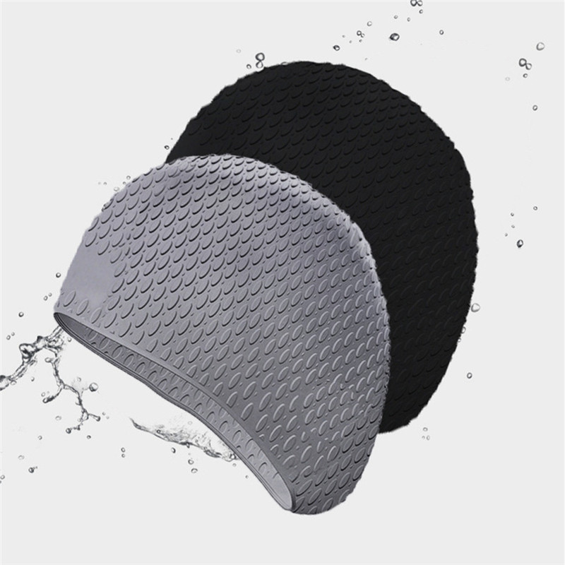 JimHappy Celebrating Labor Day Hat for Men and Women Winter Warm Hats Knit Slouchy Thick Skull Cap
