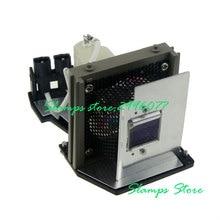 Лампа проектора TLPLW3 с корпусом для TOSHIBA TDP T80/TDP T90/TDP T91/TDP T98/TDP T80/TDP T90/TDP T91/T98/TW90