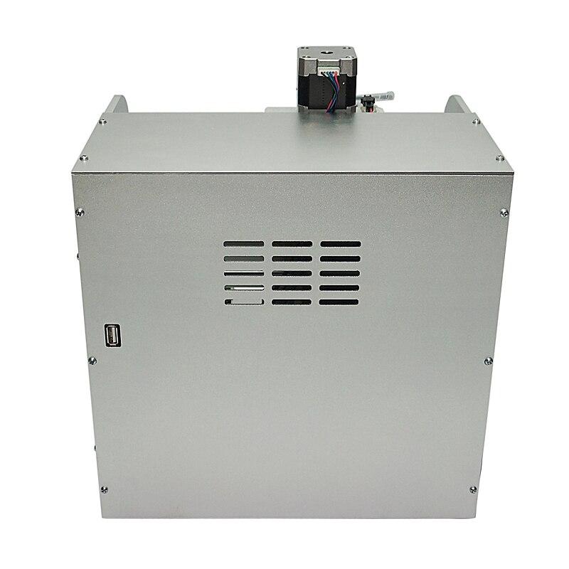 LY-40 ring engraving machine (5)