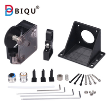 High Quality Titan Extruder Full Kit With NEMA 42 Stepper Motor For 3D Printer Fit to Bowden Direct Mounting Bracket