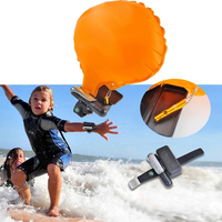TPU Lifesaving Anti Drowning Bracelet Swimmers Wrist Floating Device Swimming Aid Device Outdoor Surf Self Rescue Safe Device