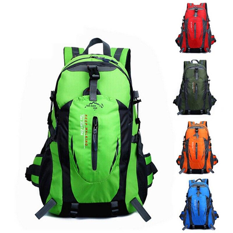 HUWJIANFENG 40L рюкзак для мотоцикла, многофункциональная сумка для шлема, сумка для мотогонок, автомобильный рюкзак, спортивный рюкзак для улицы