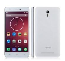 Original JIAYU S3 S3A MTK6752 Octa Core 3G RAM 32 GB ROM 4G LTE FDD-Teléfono Dual SIM 5.5 Pulgadas FHD 13MP Android 5.1 teléfono
