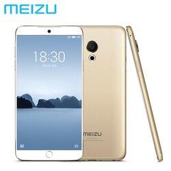 Global Version MEIZU 15 Lite 4G LTE Mobile Phone 4GB+64GB Snapdragon626 OctaCore 5.46